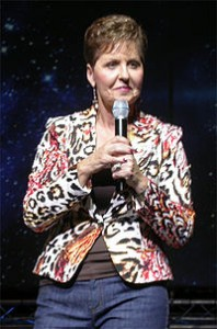 200px-Joyce_meyer_at_hillsong_conference_kiev_2007_Oct04